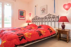 chambre 8 etage2x0,90x200