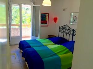 chambre 8-etage2x0,90