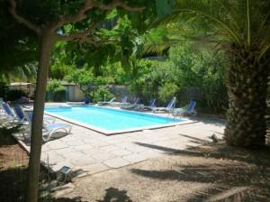 piscine12x6